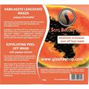 sara-beauty-spa-hamlaszto-lehuzhato-maszk-papaya-kivonattal1s-jpg