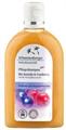 Schoenenberger Pflegeshampoo Bio Acerola & Cranberry