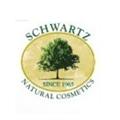 Schwartz Natural Cosmetics