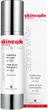Skincode Bőrvilágosító Fényvédő Nappali Arckrém SPF15