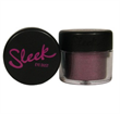 Sleek Eye Dust