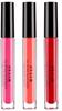 Stila Stay All Day Liquid Lipstick (régi)