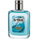 str8-live-true-edt1s9-png