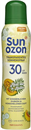 sunozon-transparentes-sonnenspray-meet-me-in-malibu-lsf-30s9-png