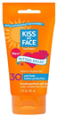 tattoo-shade-sunscreen-lotion---spf-30s9-png