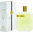 Amouage The Library Collection Opus V