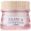 the-saem-iceland-water-volume-cream-for-dry-skins9-png