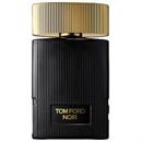 tom-ford-noir-pour-femme-edps-jpg