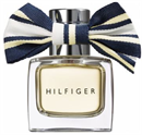 tommy-hilfiger-candied-charmss9-png