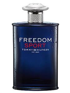 Tommy Hilfiger Freedom Sport EDT