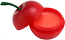 tonymoly-mini-fruit-lip-balms9-png
