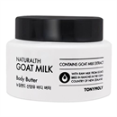 tonymoly-naturalth-goat-milk-body-butters-jpg