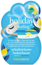 treacle-moon-dreamy-holiday-feeling-habfurdos9-png