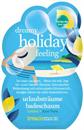 Treacle Moon Dreamy Holiday Feeling Habfürdő