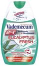vademecum-2in1-eucalyptus-fresh-fogkrem-jpg
