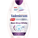 vademecum-fogkrem-2in1-non-stop-whites-jpg