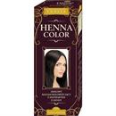 venita-henna-color-gyogynovenyes-kremhajfestek-jpg