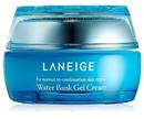 water-bank-gel-creams-png