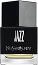 yves-saint-laurent--jazz-2011s9-png