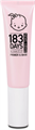 183 Days By Trend It Up Baby Skin Primer