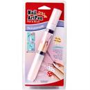 2-way-nail-art-pen-jpg