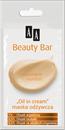 aa-beauty-bar---taplalo-arcpakolas-olajokkals99-png
