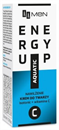 aa-men-energy-up---hidratalo-arckrems9-png