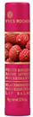 Yves Rocher Fruits Noirs Piros Gyümölcs Ajakbalzsam