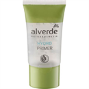 alverde-hydro-primers-jpg