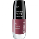 artdeco-2step-gel-lacquer-color-bases9-png