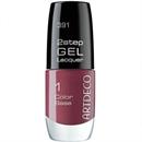 artdeco-2step-gel-lacquer-color-bases9-png