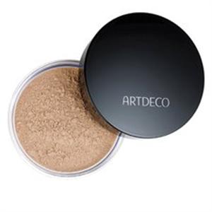 Artdeco High Definition Porpúder