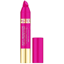 astor-soft-sensation-lipcolor-butter-ultra-vibrant-color1s-jpg