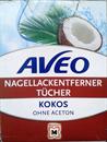 aveo-acetonmentes-koromlakklemoso-kendok-kokusz-illattal-jpg
