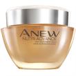 Avon Anew Nutri-Advance Könnyű Állagú Tápláló Krém