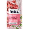 Balea Erholsamer Moment fürdősó