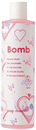 bomb-cosmetics-baby-shower-tusologels9-png