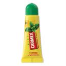 Carmex Mint Tube SPF15