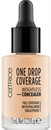 Catrice One Drop Coverage Weightless Korrektor