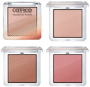 catrice-pret-a-lumiere-highlighting-powders9-png