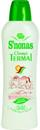 champu-termal1-jpg
