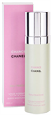 chanel-chance-voile-hydratant-pour-le-corpss9-png