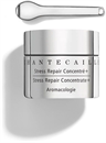chantecaille-stress-repair-concentrates9-png
