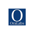 OraLabs