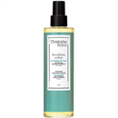 christophe-robin-purifying-hair-finish-lotion-hajsprays9-png