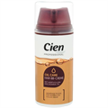 Cien Professional Oil Care Hair-BB-Creme