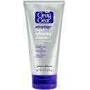 clean-clear-advantage-3-in-1-exfoliating-cleansers9-png