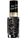 L'Oreal Color Riche Top Coat Confettis