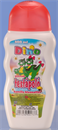 dino-gyermektestapolo-png