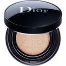 diorskin-forever-perfect-cushion1s-jpg